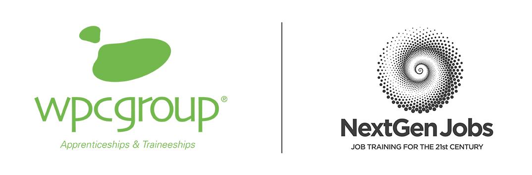 WPC Group Logo